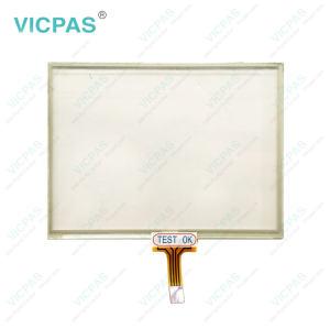 Liyitec TR4-036F-05 Touch Screen Panel Glass Repair