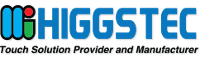 Higgstec Touch Screen logo