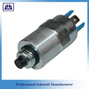HTD4150-12V