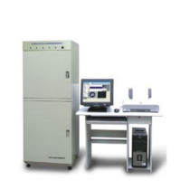 Automatic Fabric Drapability Tester GT-C22