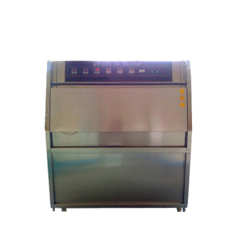 UV Accelerated Weathering Tester GT-C29