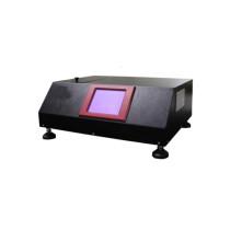 Automatic Textile Formaldehyde Tester GT-C76-2