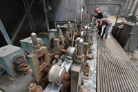 pre-gi pipe process_01
