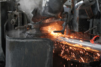 pre-gi pipe process_02