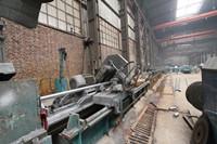 pre-gi pipe process_04