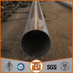 BS EN 12732 - 2000 welding steel pipework for gas supply systems - RUIJIE STEEL