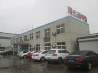 Tianjin Ruijie Steel Pipe Co.,Ltd
