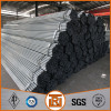 BS 1387-1985 DN15-DN200 welded hot dipped galvanized steel pipe
