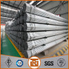 JIS G 3444 galvanized carbon steel tubes for general structure purposes