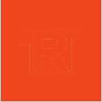 logo02-Ruijie