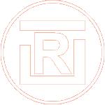 ruijie-aboutus