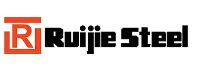 Ruijie Steel