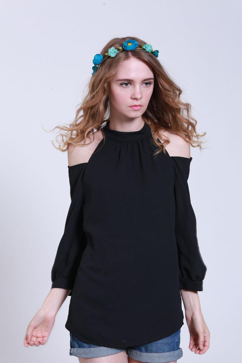 hair crown accessories