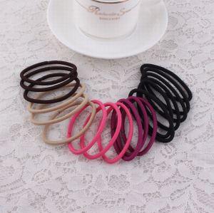 5mm wholesale elastic hair bands