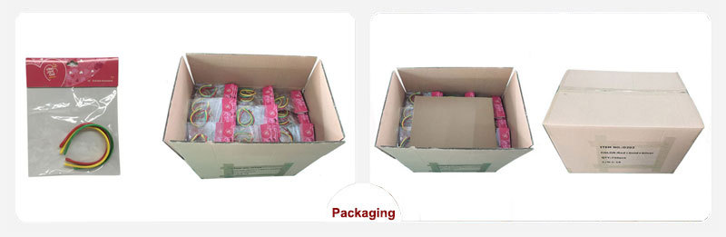 we can provide any way of packaging according to your demands