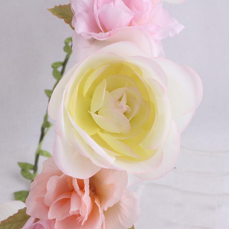 flower crown for girls