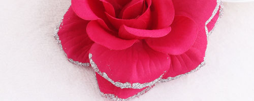 hair accessories for women