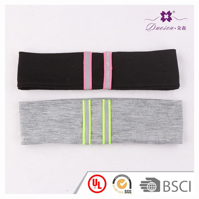 basketball headbands