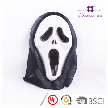 New Popular Design Masquerade Witch Masks for Halloween Party