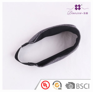 New Style  Headband Summer Pop Spandex Stretchy band  For TsSSS Running Basketball Outdoors