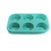 FDA standard silicone cake mold