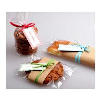 DIY Colorful hang tag/hang tag labels/hang tag/baked goods tags wholesale in EECA
