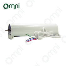 Smart Home System Window Curtain Motor T20 Diy Automatic Opener Swish Electric Track