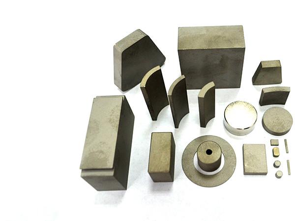 サマコバ磁石