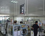 杭州矢量磁鉄有限公司