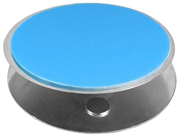 Magnet Pad (fixing set) for Smoke Detectors