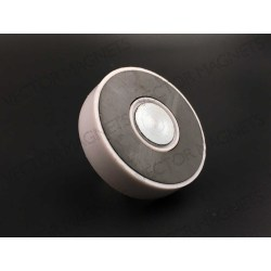 deco magnets