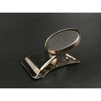Magnetic Clip Ferrite