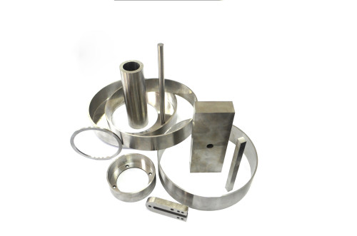 鉄クロムコバルト磁石