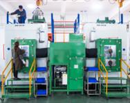 Hangzhou Vector Magnets Co., Ltd