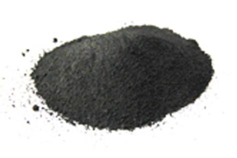 サマリウム鉄窒素磁石