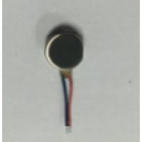 Vibration Motor  ∅10×3.0T 1030FS