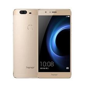 Huawei Honor V8 5.7 inch 2560x 1440 2K Screen Mobile Phone
