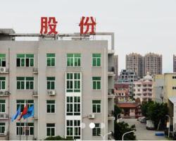 Fujian Xiangxin Hardware Technology Co., Ltd.