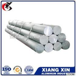 aluminum series 6000,aluminum alloy billet 6060
