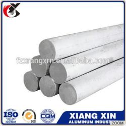 hot sale 5000 series 5052 5083 aluminum alloy billet