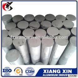 high grade 6000 series aluminum 6063 6082 billets
