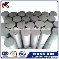 aluminum factory China produce 6061 billet aluminum