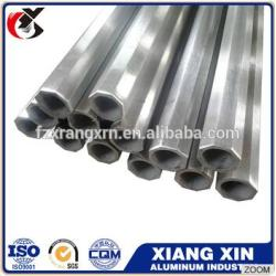 7000 Series Grade and Is Alloy Alloy Or Not Aluminum alloy tube pipe