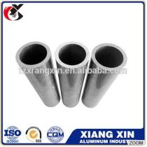 best price aluminum tube made in china