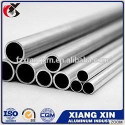 custom large diameter 100mm 200mm 300mm aluminium tube