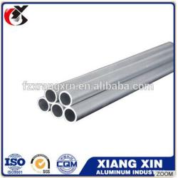 6061 aluminum tube for air condition