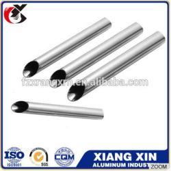 industrial 2024 aluminum seamless pipe