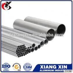 22 23 24 mm diameter 2a02 aluminum tube