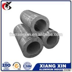 best price aluminum thick wall pipe