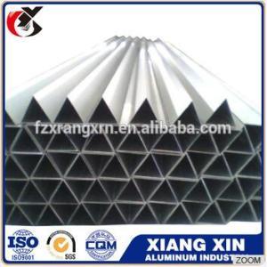 三角形铝管